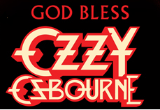 'God Bless Ozzy Osbourne' released on DVD / Blu-Ray November 18th