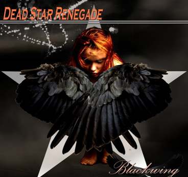Dead Star Renegade