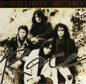 Pseudo Echo – Race