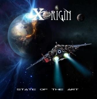 Xorigin – State Of The Art