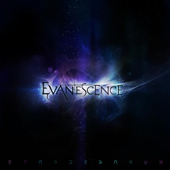 Evanescence – new album stream