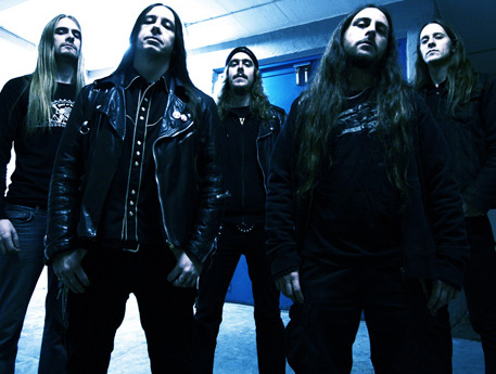 Opeth – Heritage