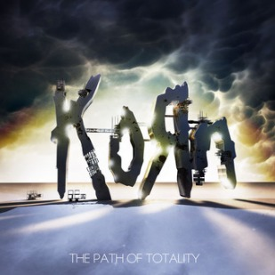 KORN To Release 'The Path Of Totality' on December 2