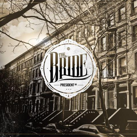 The Bride – President Rd