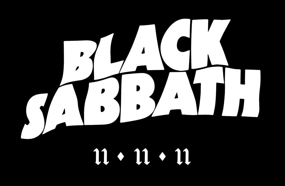 Black Sabbath – Reunited, 33 years in the making