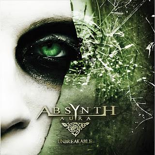 Absynth Aura – Unbreakable