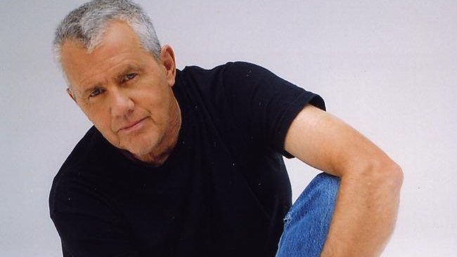 Daryl Braithwaite To Perform At Concert For Cure And Care
