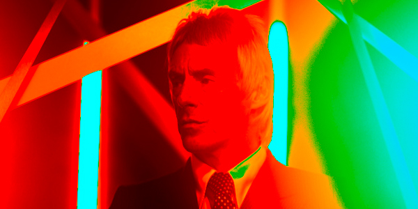 Paul Weller new album 'Sonik Kicks' to be released March 23rd 2012