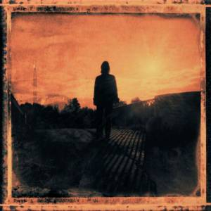 Porcupine Tree's Steven Wilson receives 3rd Grammy nomination