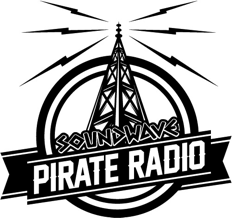 Soundwave Pirate Radio