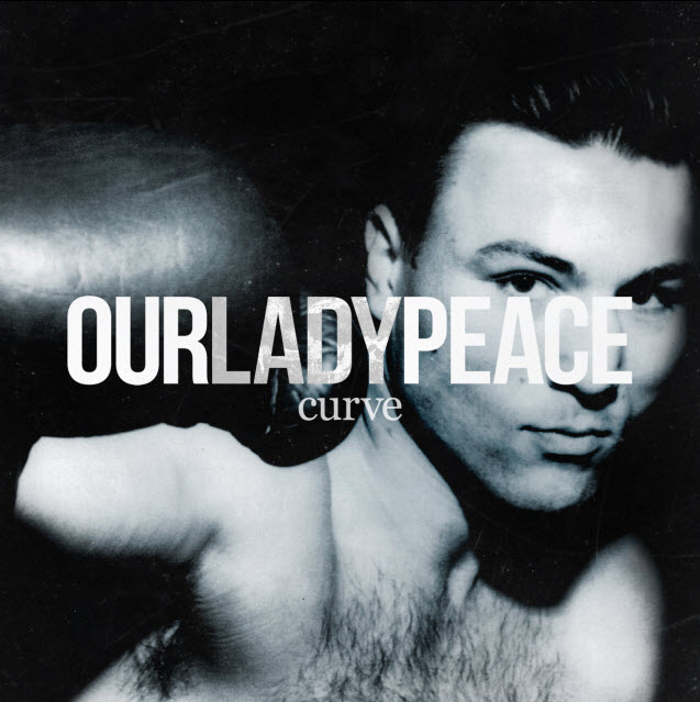 "Get Ready For A ""Curve"" – Our Lady Peace Announces New Album & US Tour Dates"