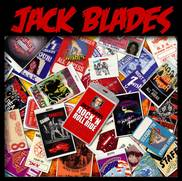 Jack Blades to release new solo album!