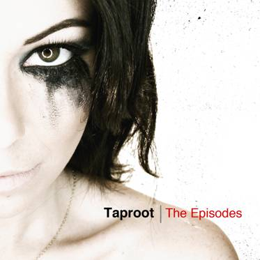 Taproot announce new album ' The Episodes' due April 10th
