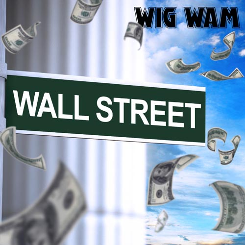 Wig Wam return with new single 'Wall Street' out February 24th…