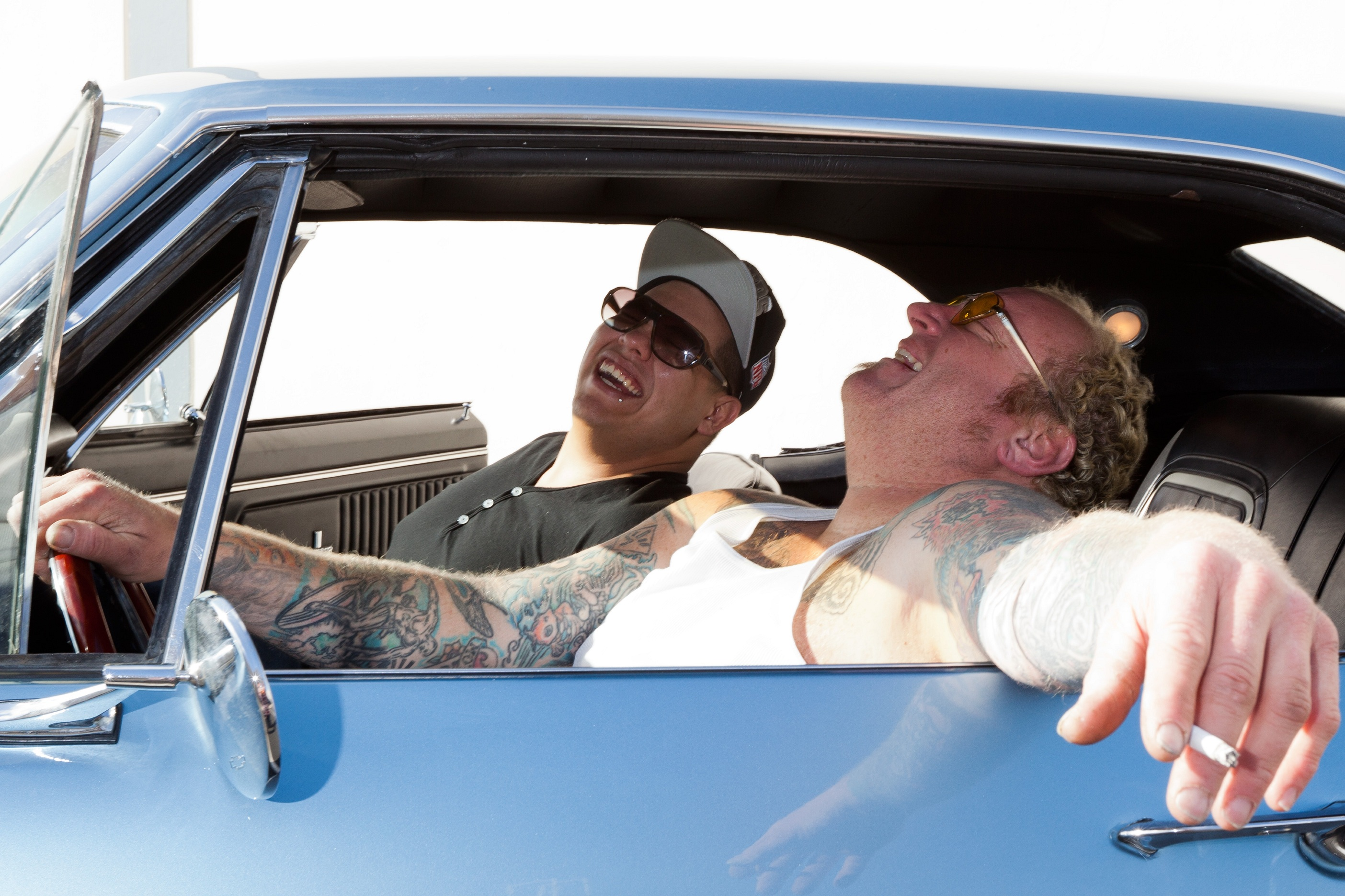Rome of Sublime With Rome