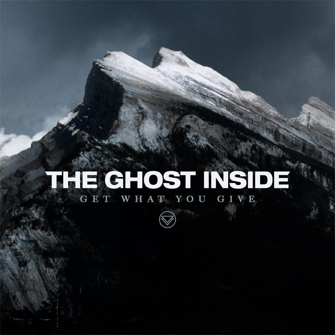 The Ghost Inside to release new album produced by Jeremy Mckinnon of A Day To Remember
