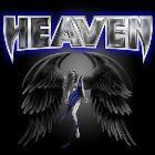 Heaven announce Australian Twenty-Twelve tour