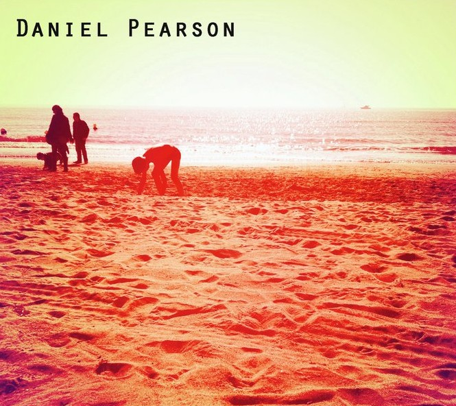 Daniel Pearson – Satellites