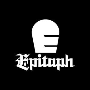 Epitaph gets Warped
