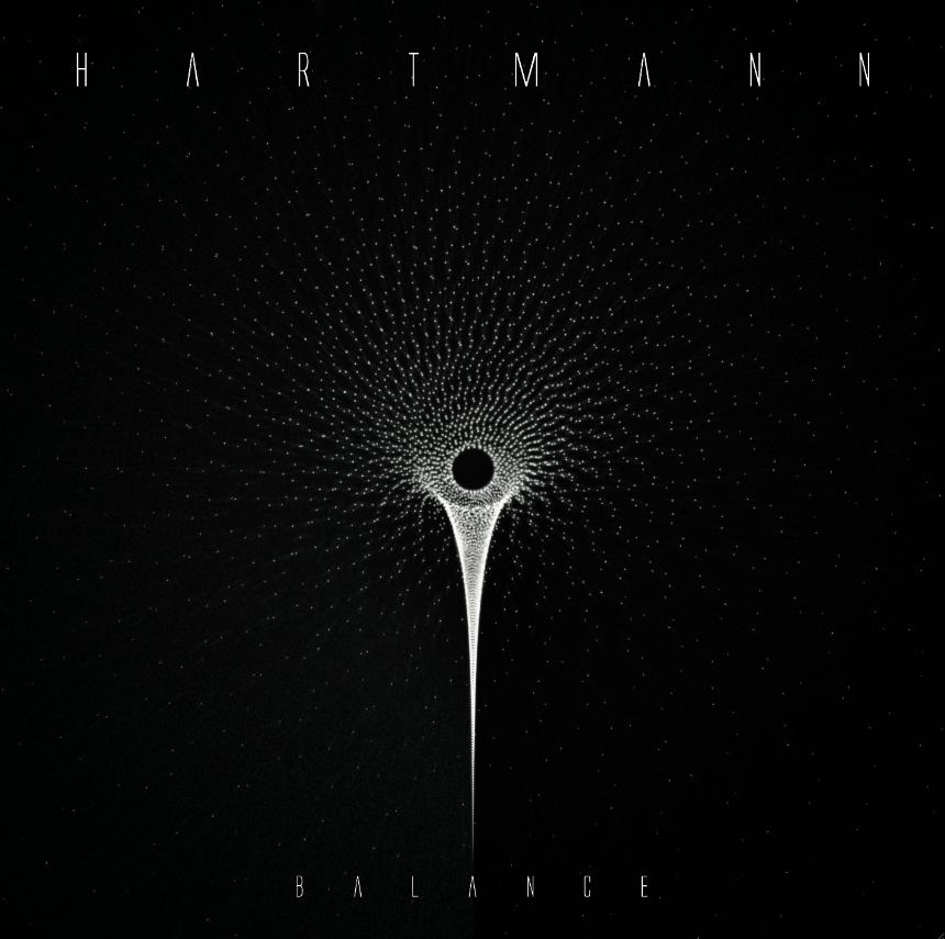 Hartmann – Balance