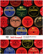 Columbia Records celebrates its 125th anniversary with the release of '360 Sound: The Columbia Records Story'