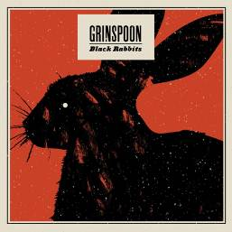 WIN a copy of Grinspoon's 'Black Rabbits' (CLOSED)