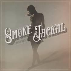 Smoke & Jackal – October 12 EP Release