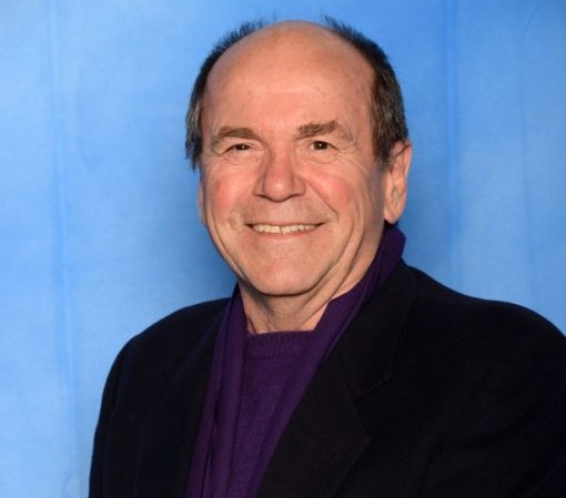 Glenn Shorrock – Long Way To The Top