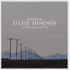 Tex Perkins & The Dark Horses, New Album, 'Everyone's Alone' and tour announcement