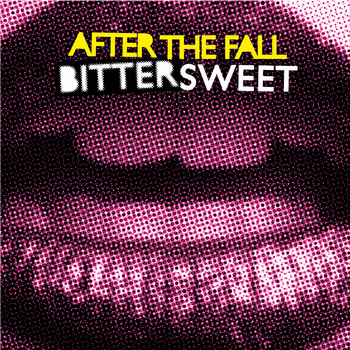 After The Fall – Bittersweet