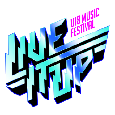 Brisbane's 'Live It Up' Festival!