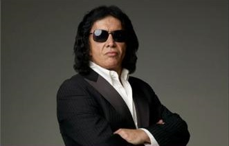 WIN STUFF: Want to witness Gene Simmons donate a bass guitar to The Hard Rock Cafe in SYDNEY, oh and maybe meet him too… (CLOSED)