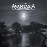 Avantasia – 'Sleepwalking' single and video available now!
