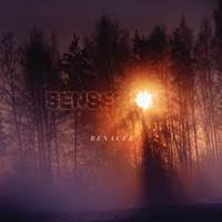 SENSES FAIL to release new album 'RENACER' March 29th via 3Wise Records