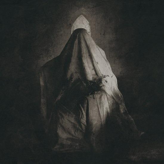 Slipknot drummer Joey Jordison unveils new project