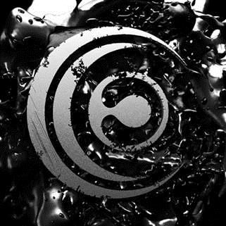 Crossfaith – Apocalyze