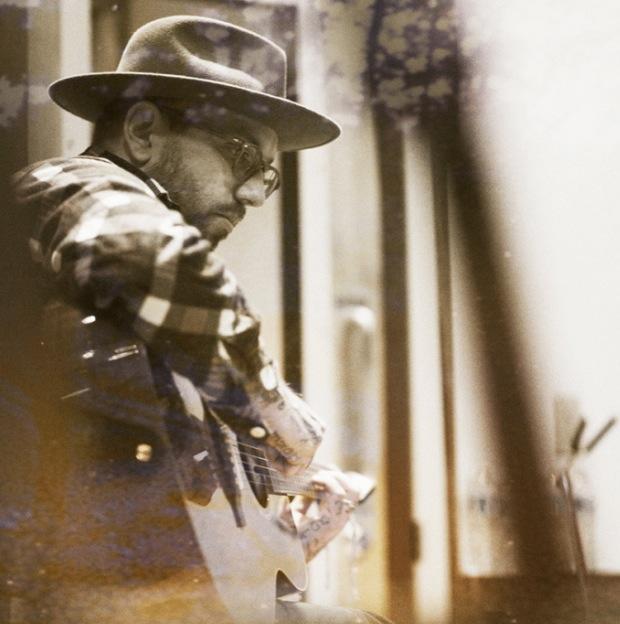 CITY AND COLOUR announces extensive National Tour for November & December