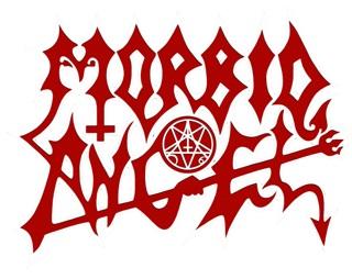 MORBID ANGEL announce 'COVENANT' Australian tour APRIL 2014