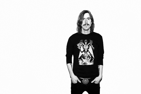 OPETH'S 'Pale Communion' Re-slated for August release