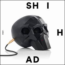 SHIHAD announce Australian tour dates – 'FVEY' live