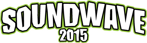 SOUNDWAVE FESTIVAL 2015 WILL BE HELD OVER TWO DAYS