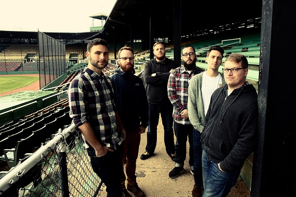 THE WONDER YEARS Announce Australian Tour!