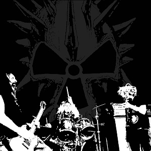 Corrosion Of Conformity – IX