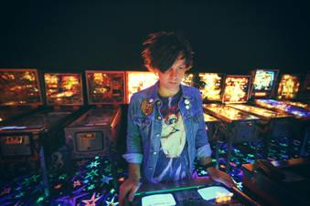RYAN ADAMS announces new album to release on September 5th