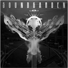 SOUNDGARDEN to release 'Echo of Miles: Scattered tracks across the path'