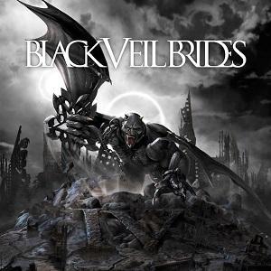 Black Veil Brides – IV