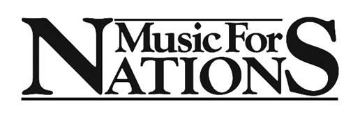 MFN_logo