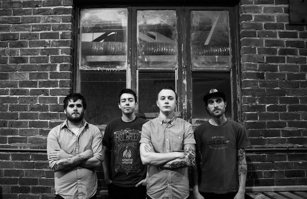 Best Canadian bands you don't know by The Flatliners