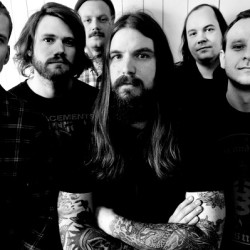 KVELERTAK Return with new LP 'NATTESFERD' out May 13