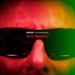 Bob Spencer 2